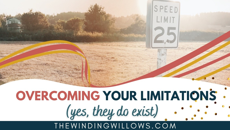 Copy-of-Limitations